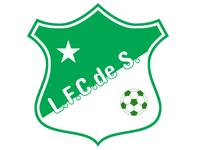 liga del centro logo
