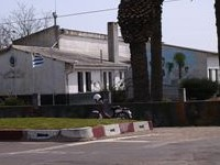 escuela-47