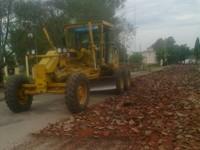 obras-pavimentacion-palmitas