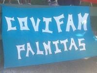 covifamsol-palmitas