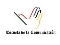 escuela de comunicacion - logo