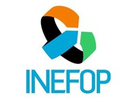 inefop logo