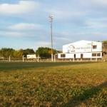 Parque_Jose_Peruchena_2