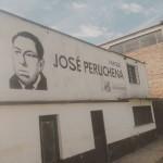 parque_jose_peruchena